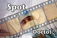 The Spot Doctor